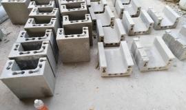 高铝砖的质量等级识别技巧