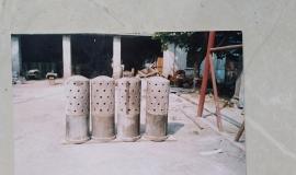 轻质高铝砖和重质高铝砖到底不同在哪?