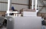 亚博下载链接材料常用的结合剂种类及性能