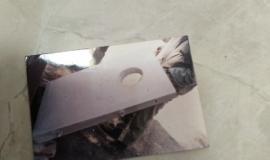 熔铝炉亚博下载链接浇注料用不粘铝浇注料