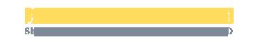 亚博体育官方app下载红亚亚博下载链接制品有限公司